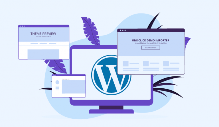 vantagem de usar wordpress