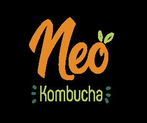 Neo-kombucha