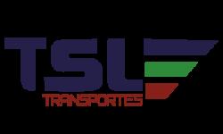 logo-tsl